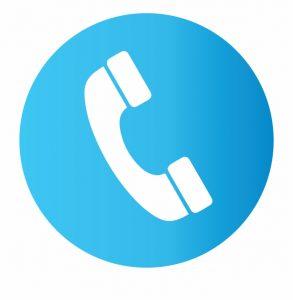 kontaktai telefonas audio reklamos kurimas