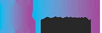 Radijo/Tv reklamos klipų kūrimas – įgarsinimo paslaugos
